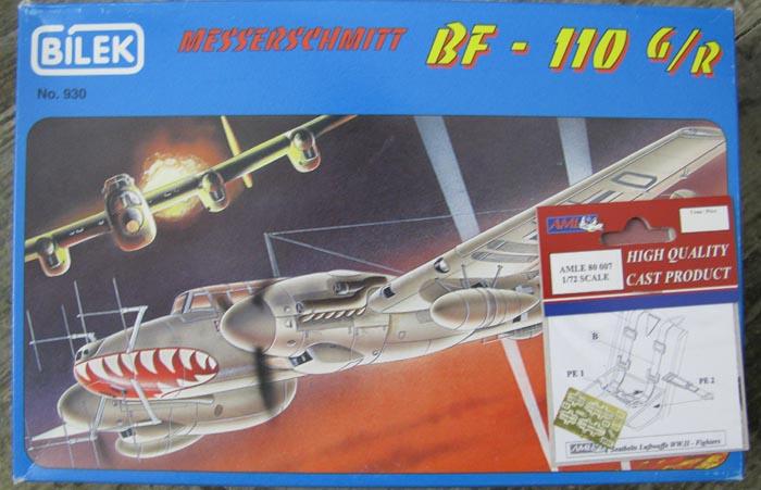 Luftwaffe WW II     1/72   IMG_1308_zps3dc611fd