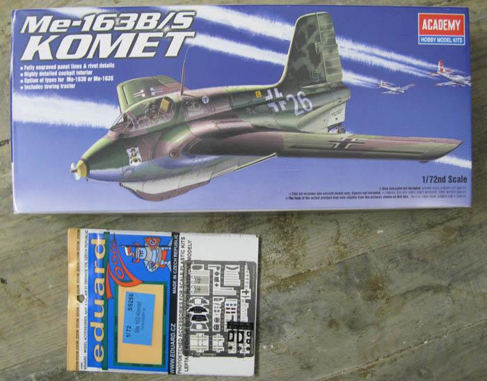 Luftwaffe WW II     1/72   IMG_1335_zpscd083750