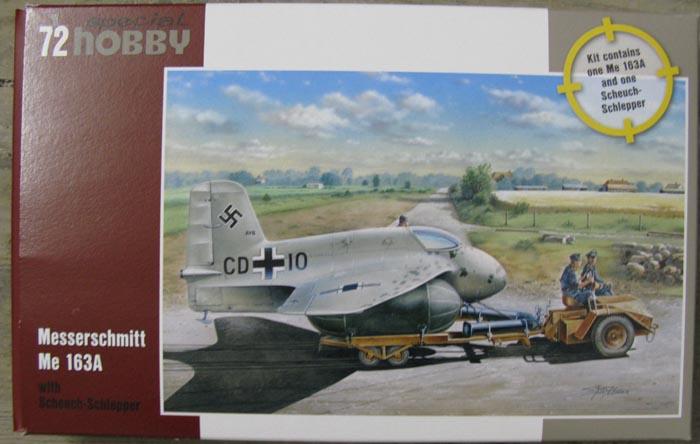 Luftwaffe WW II     1/72   IMG_1337_zps572cfdca