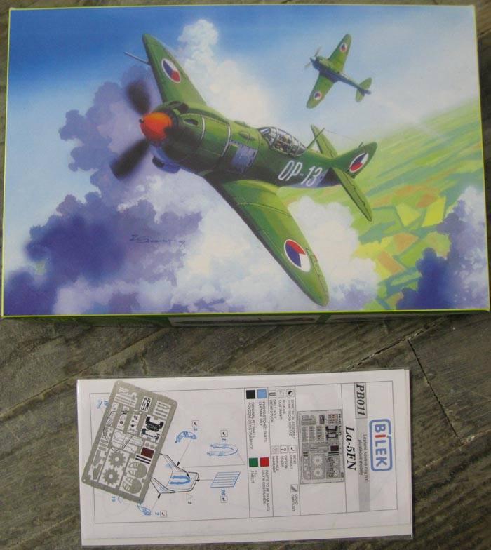 Avions Russe WW II - 1/72 IMG_1309_zps9e2ccea3