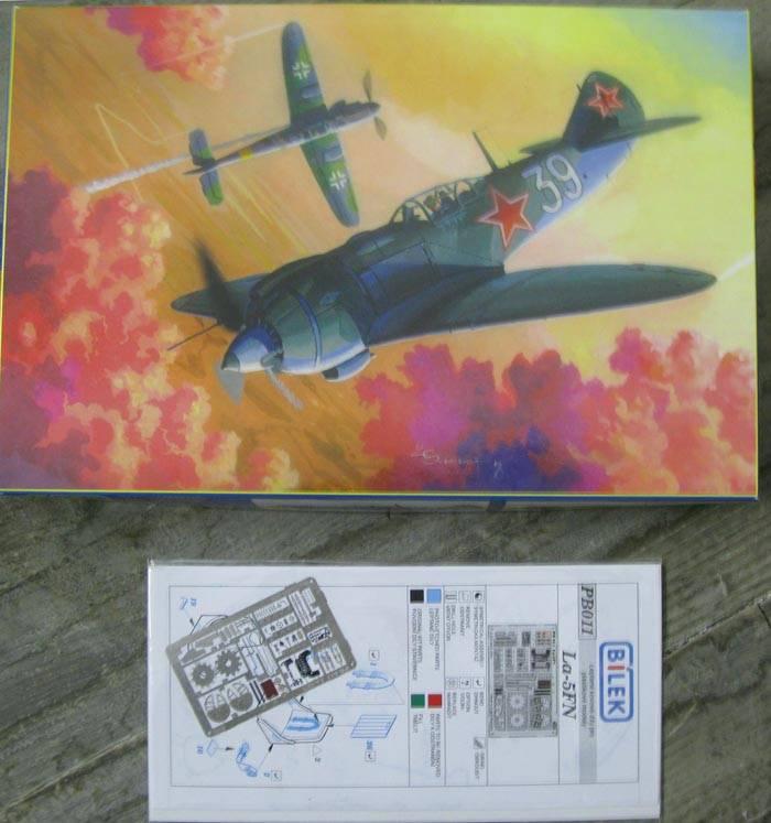 Avions Russe WW II - 1/72 IMG_1310_zps00b2f47b