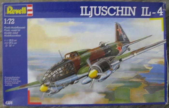 Avions Russe WW II - 1/72 IMG_1316_zps0f6c8603