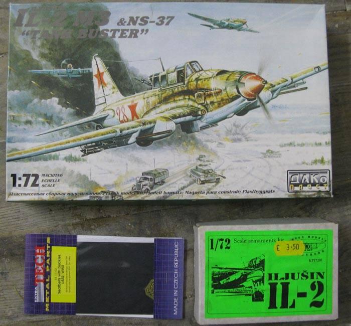 Avions Russe WW II - 1/72 IMG_1319_zps54dce67f