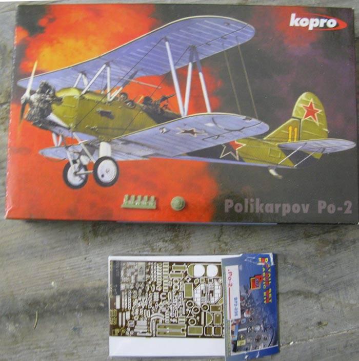 Avions Russe WW II - 1/72 IMG_1321_zps366b9119