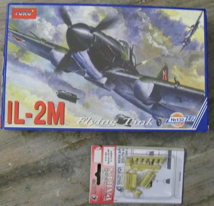 Avions Russe WW II - 1/72 IMG_1323_zpsd6ac992b