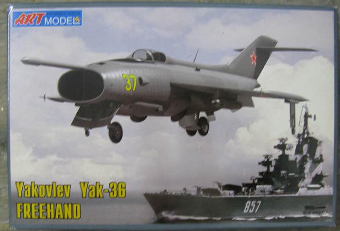Avions Russe WW II - 1/72 IMG_1333_zps81a1dd08