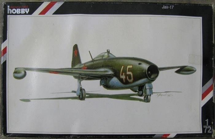 Avions Russe WW II - 1/72 IMG_1334_zpsbf00d20a