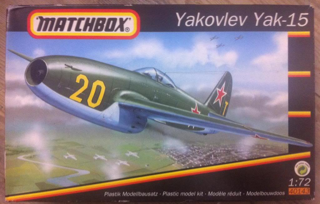 Avions Russe WW II - 1/72 IMG_1674_zps6218e499