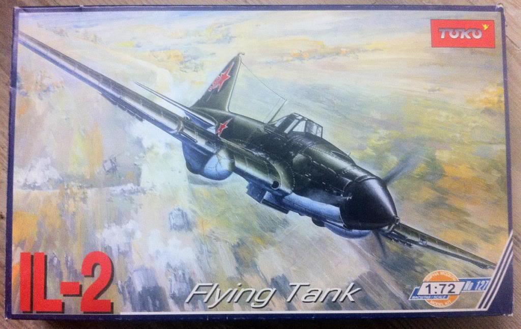 Avions Russe WW II - 1/72 IMG_1678_zps5c4e9c13