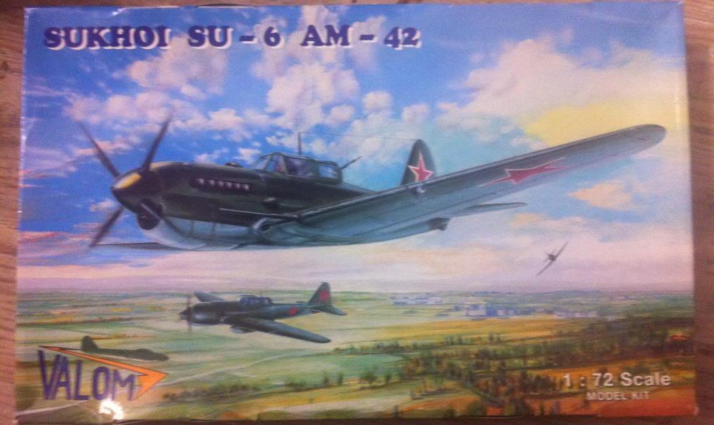 Avions Russe WW II - 1/72 IMG_1681_zps122c5aa5
