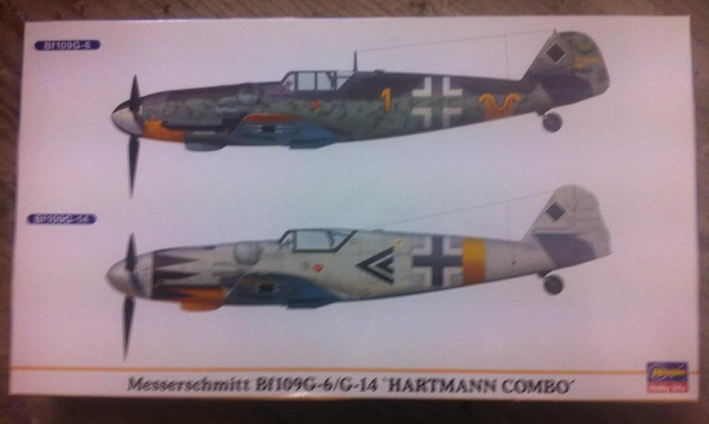 Luftwaffe WW II     1/72   IMG_1685_zps78d311d9