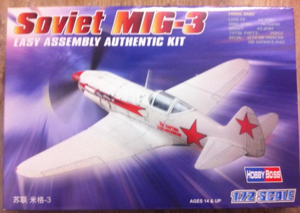 Avions Russe WW II - 1/72 IMG_1692_zpsb78e3c56