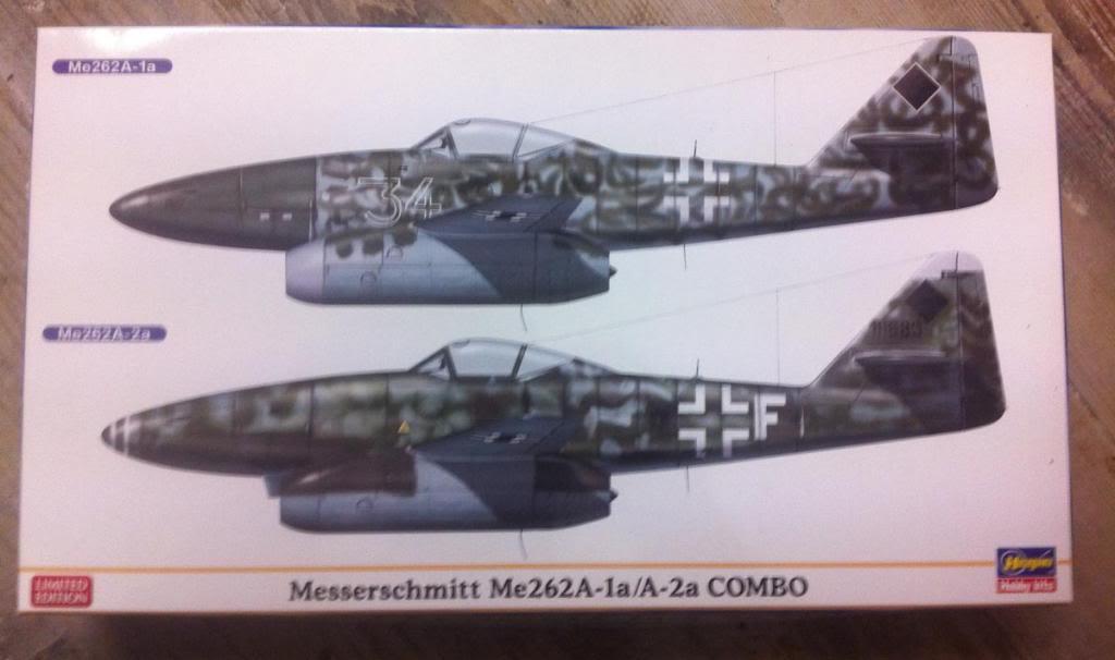Luftwaffe WW II     1/72   IMG_1696_zps2aa1b915