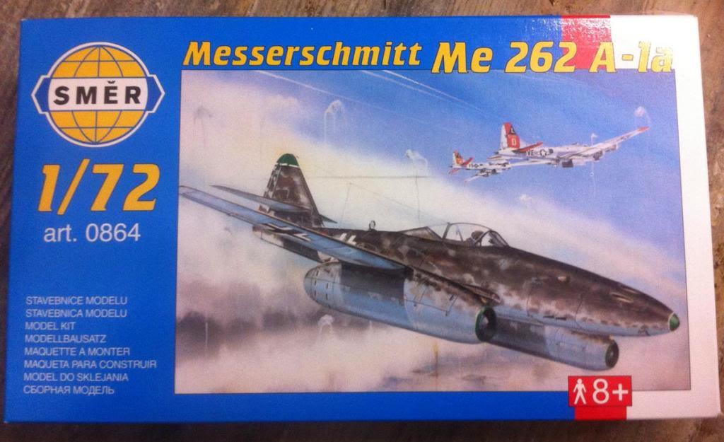 Luftwaffe WW II     1/72   IMG_1702_zps9040076b