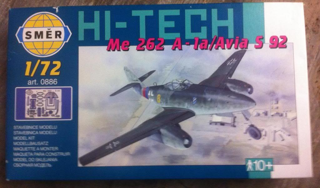Luftwaffe WW II     1/72   IMG_1704_zpseb5202a6