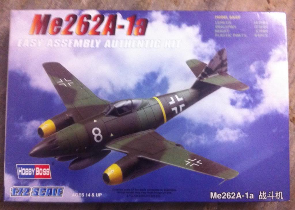 Luftwaffe WW II     1/72   IMG_1706_zps31a4ce9f