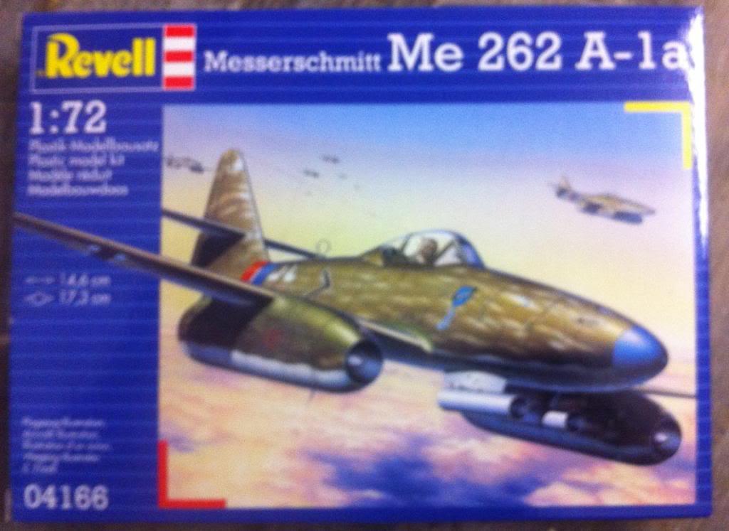 Luftwaffe WW II     1/72   IMG_1710_zpse8bf3e1d