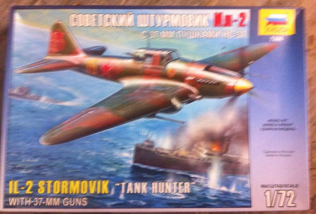 Avions Russe WW II - 1/72 IMG_1718_zpsba650563