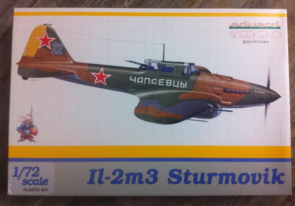 Avions Russe WW II - 1/72 IMG_1720_zps0136e89c