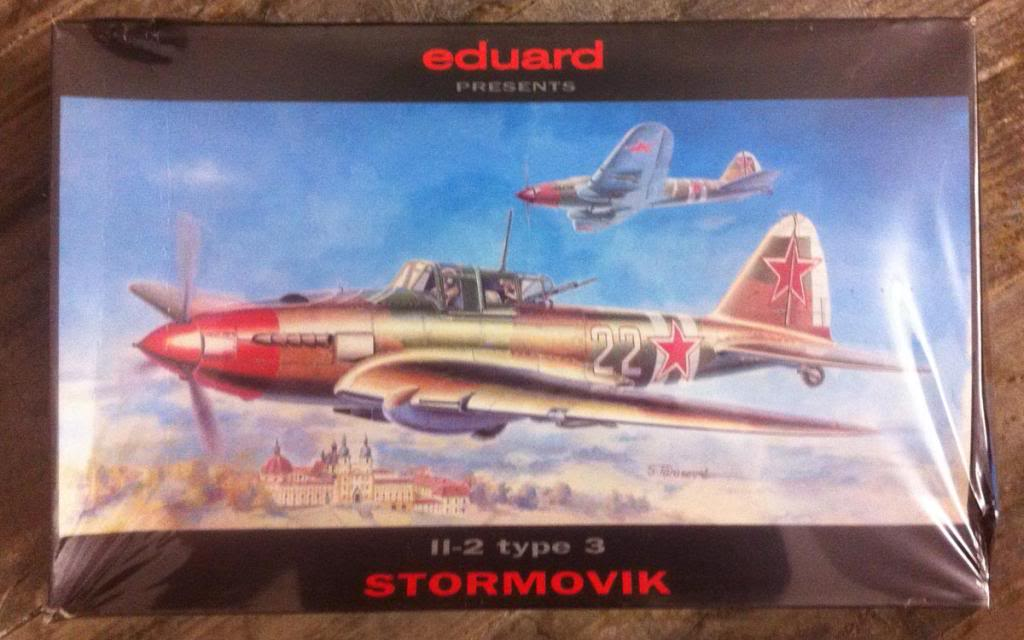 Avions Russe WW II - 1/72 IMG_1734_zpsfde764f8