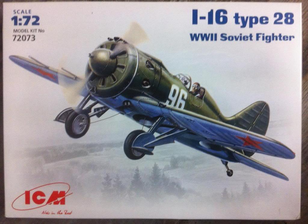 Avions Russe WW II - 1/72 IMG_1738_zpsfe424d71