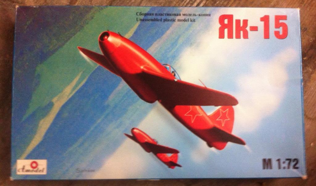 Avions Russe WW II - 1/72 IMG_1742_zps7df76ae3