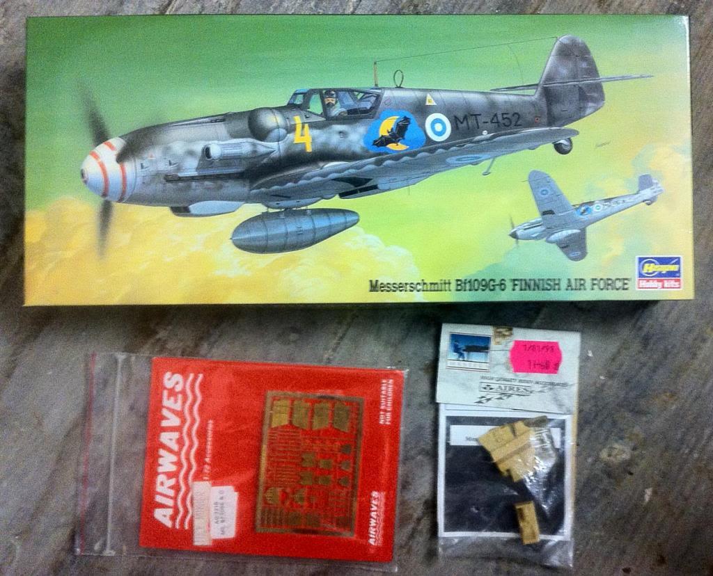 Luftwaffe WW II     1/72   IMG_1751_zpsf251f2f2