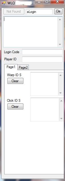 Phần mềm hỗ trợ wonderland Ewdee