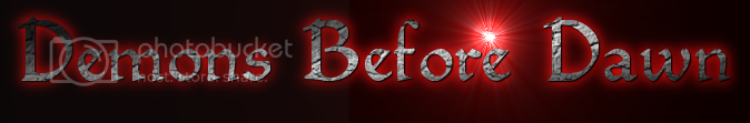 Demons Before Dawn  Cooltext1354376085_zpsa07f249e