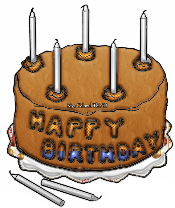 CLOSED - Birthday Cake Decoration Challenge - WINNER POSTED Cake4_zpse22bdf36
