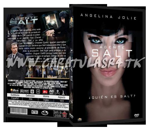 Agente Salt (2010) Agente-salt-muestra
