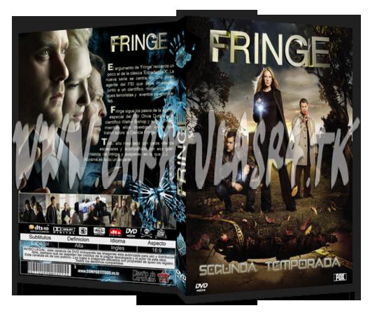 Fringe Segunda Temporada[2009] Frintet2-muestra