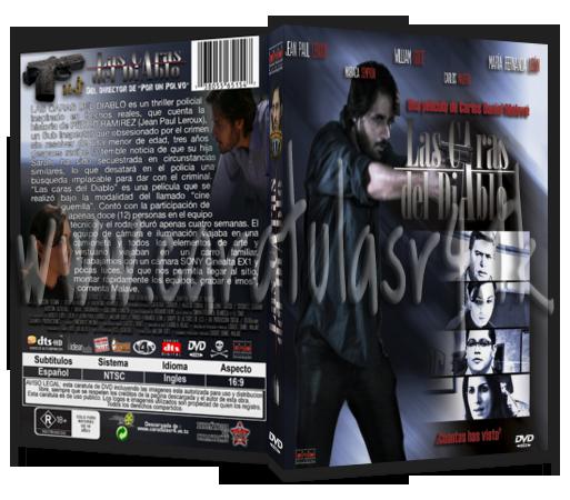 Las Caras del Diablo [2010] Muestra-caras-del-diablo-1