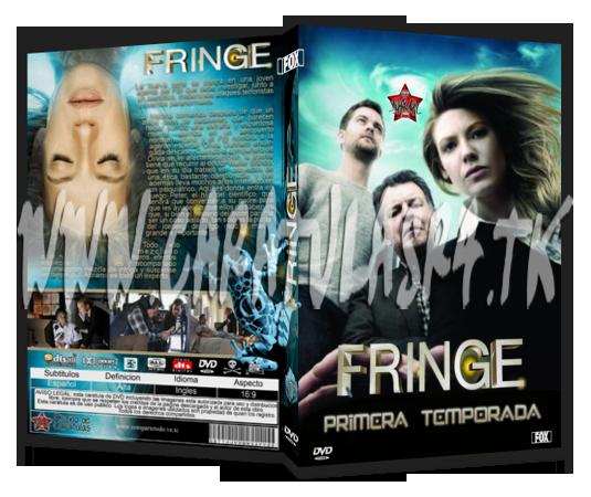 Fringe Primera Temporada [2008] Muestra-fringe-t1