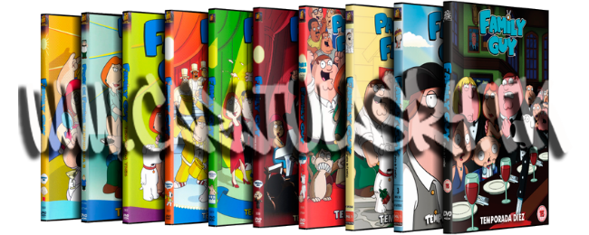Diseño de Caratulas DVD - Portal 1dafeec2-1331-4816-b9fd-07116a9e2efc_zps8e90f9b0