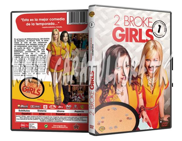 2 Broke Girls - Primera Temporada 2-broke-girls-t1-muestra2