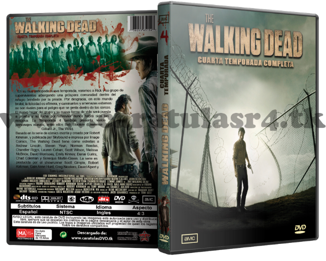 The Walking Dead - Temporada 4 - Página 2 5fe9214a-64cf-4be9-bdc8-71d0e945a308_zps951b919a