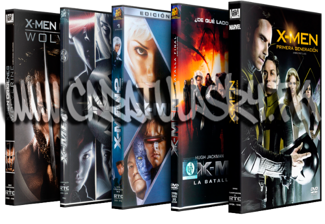 X-Men Todas las Peliculas (2000-2003-2006-2009-2011) D5c16d5d-158e-47df-bf06-0dad6e694eda_zpse48ab567