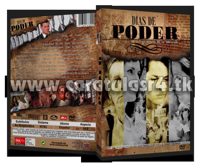 Dias de Poder (2011) Dias-de-poder