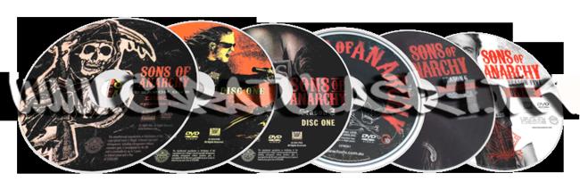 Diseño de Caratulas DVD - Portal Discos-son-of-anarchy-todos_zpsc8468841
