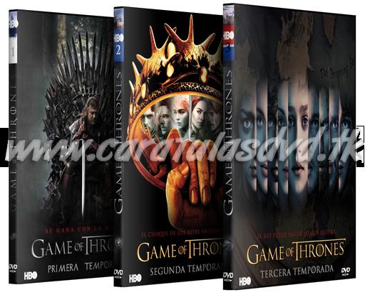 Game Of Thrones - Temporadas 1-2-3 - Página 4 Game-of-thrones-muestra-temporadas-1-2-3_zps0e1e7c91