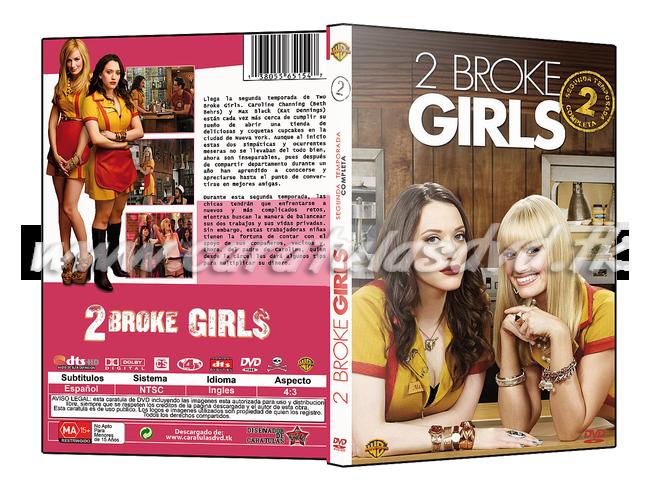 2 Broke Girls - Segunda Temporada Muestra-2-broke-girls_zps408eac02