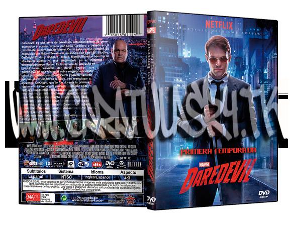 Diseño de Caratulas DVD - Portal Muestra-daredevil_zpsohzu99rp