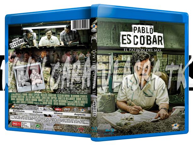 Escobar El Patron del Mal [2012] Muestra-escobar-el-patron-del-mal_zps977e39f3