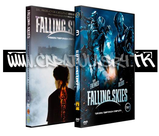 Falling Skies -Temporada 1 y 3 Muestra-falling-skies-t1-3_zps7d55db98