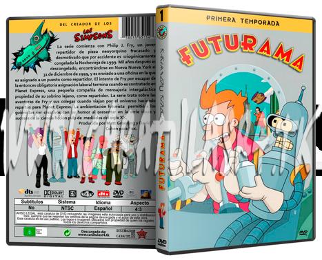 Futurama Primera Temporada [1999] Muestra-futurama-t1_zps67a24fd0