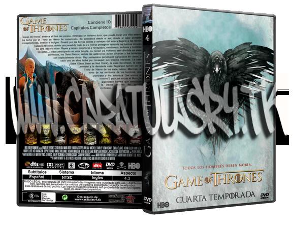 Diseño de Caratulas DVD - Portal Muestra-game-of-thrones-t4_zps0c668b11