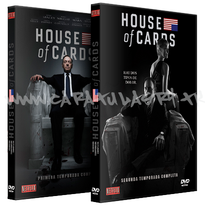 House of Cards - Temporada 1-2 Muestra-house-of-cards_zps0ae49a96