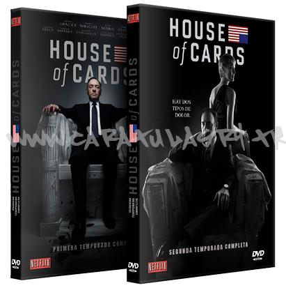 Diseño de Caratulas DVD - Portal Muestra-house-of-cards_zps0ae49a96