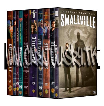 Smallville - Temporadas 1 a la 10 Muestra-smallville-todas_zpsgq1krq4q